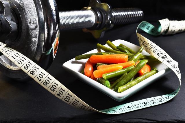 Jak doplňovat bílkoviny během dne