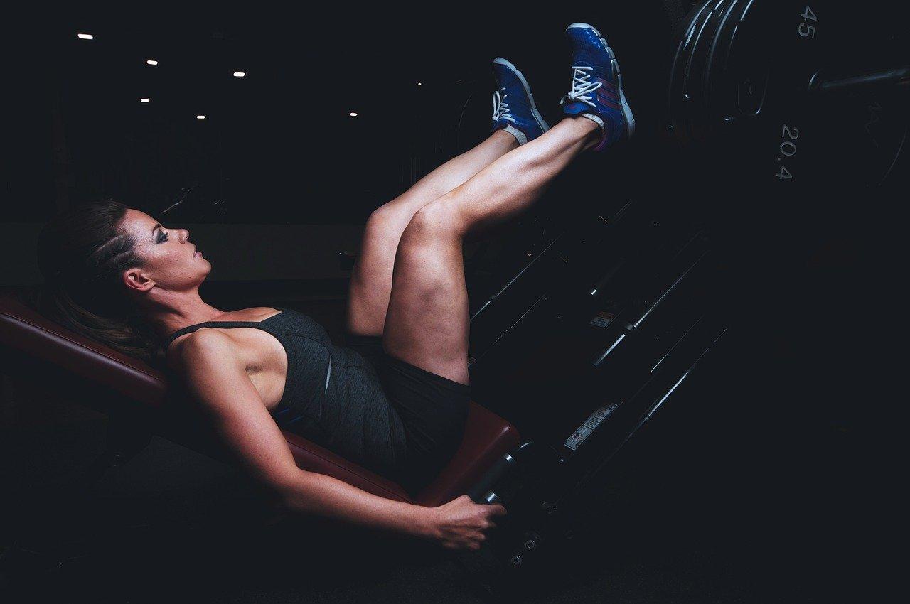 Co a kdy jíst před sportovním výkonem