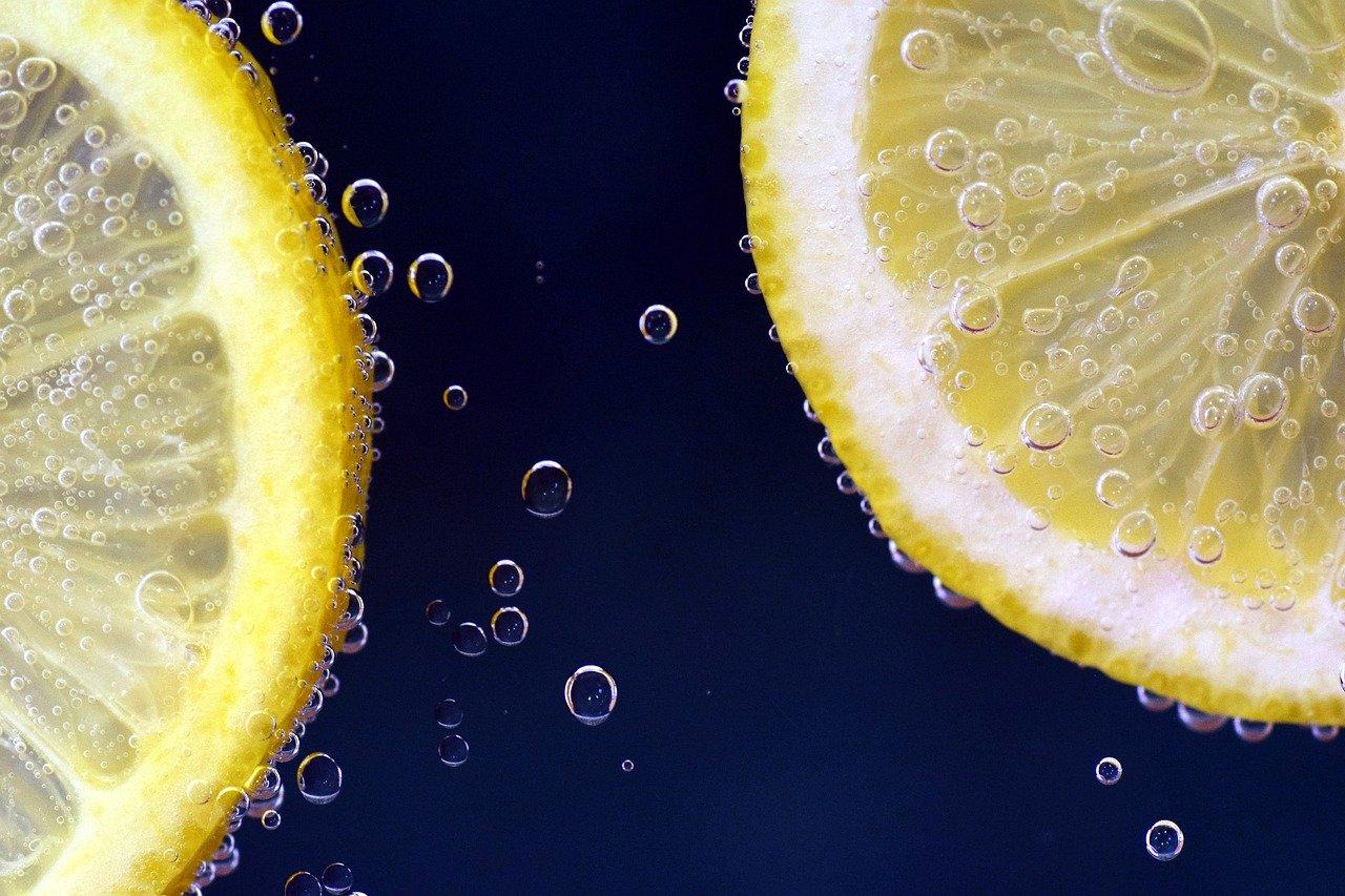 Vitamíny a jejich vliv na imunitu